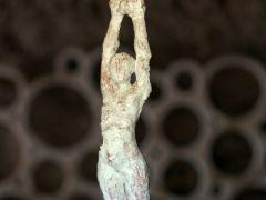 esculturasuspension02