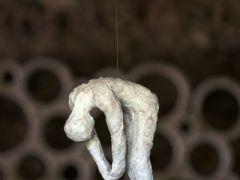 esculturasuspension05