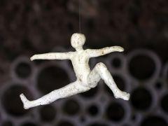 esculturasuspension07