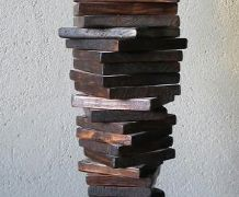 esculturabase02